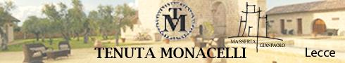 Teunuta-Monacelli